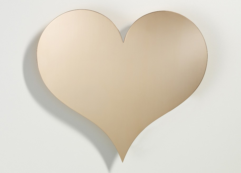 Metal-Wall-Relief-Heart_1056240_master