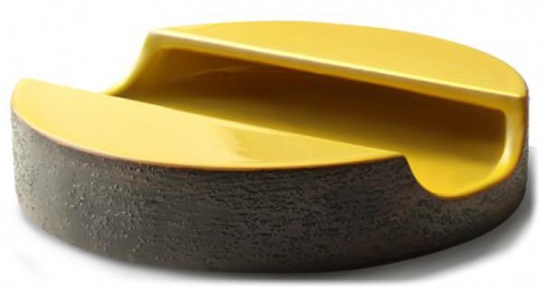 Bitossi-Schale-5490-Aldo-Londi