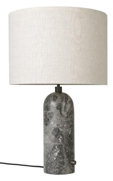 gubi-gravity-lamp