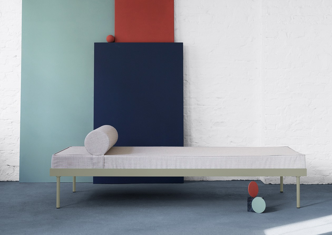 Hans-Gugelot-daybed5be57eced2db3
