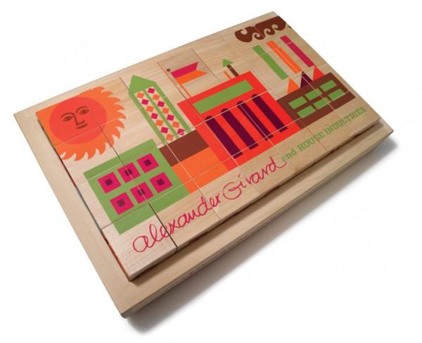 Girard-Alphabet-Block-Alexander-Girard-House-Industries