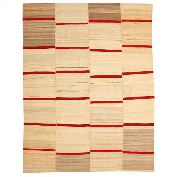 Designercarpets-Kemin-23-Teppich