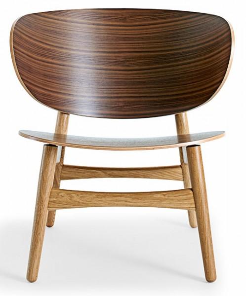 Getama-GE-1936-Venus-Chair-Hans-Wegner