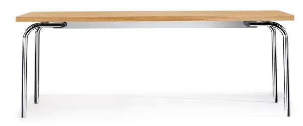 Camel-Table-Richard-Neutra-VS-Möbel
