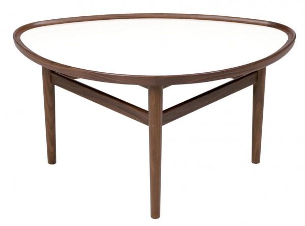 Finn-Juhl-eye-table-house-of-finn-juhl