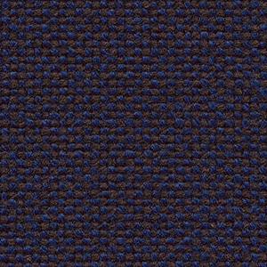 Hopsak 75 dunkelblau-moorbraun