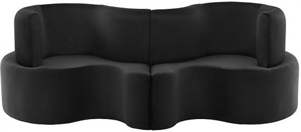 Cloverleaf-Sofa-2-Module-Verner-Panton-Verpan