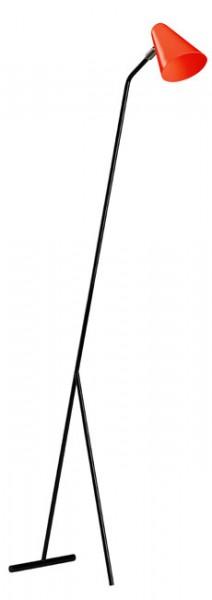 Stehleuchte-1503-Hoogervorst-Anvia