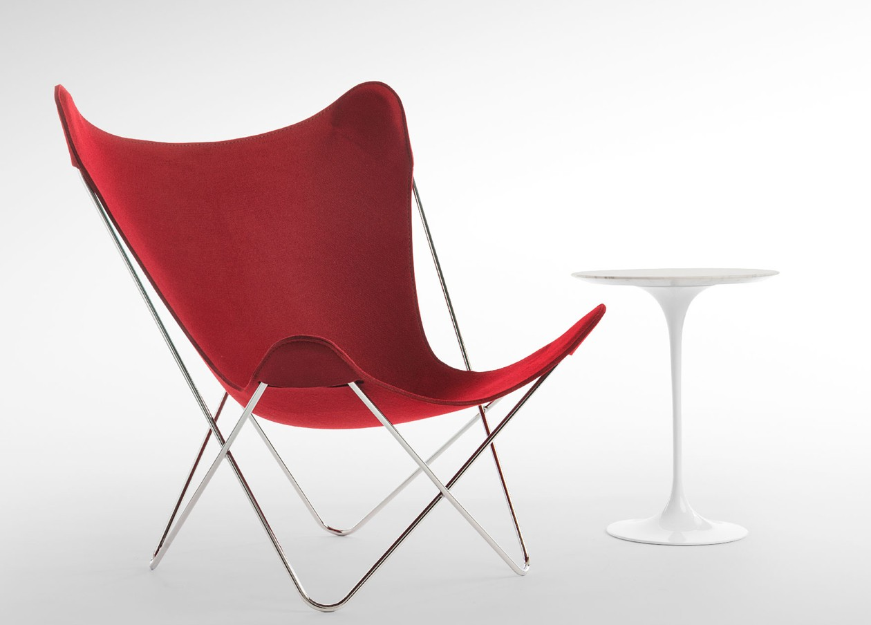 Knoll_Butterfly-chair-hardoy-chair