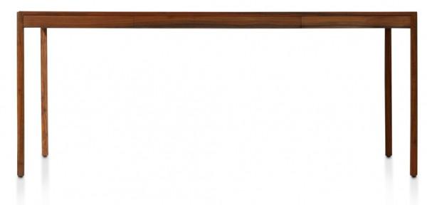 BassamFellows-CB311-Leather-Desk-Bassam-Scott-Fellows