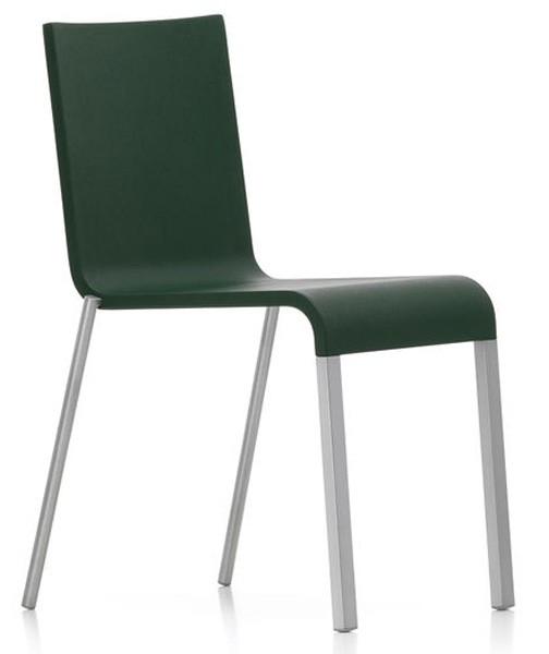 Vitra-severen-03-Chair-Vitra-severen-03-stuhl