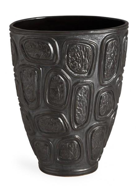 Jonathan-Adler-Brutalist-vase