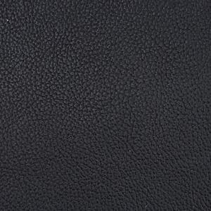 Leder LCX graphit (schwarz)