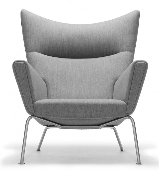 CH445-wing-Chair-Hans-Wegner-carl-hansen
