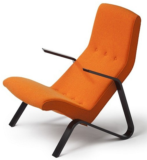 Grasshopper-Chair-Eero-Saarinen-Tetrimäki