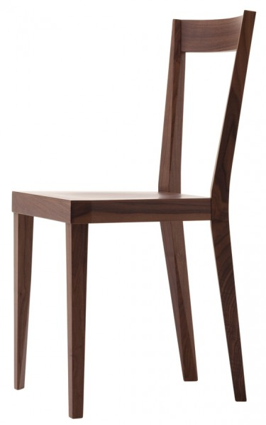Livia-Chair-Gio-Ponti