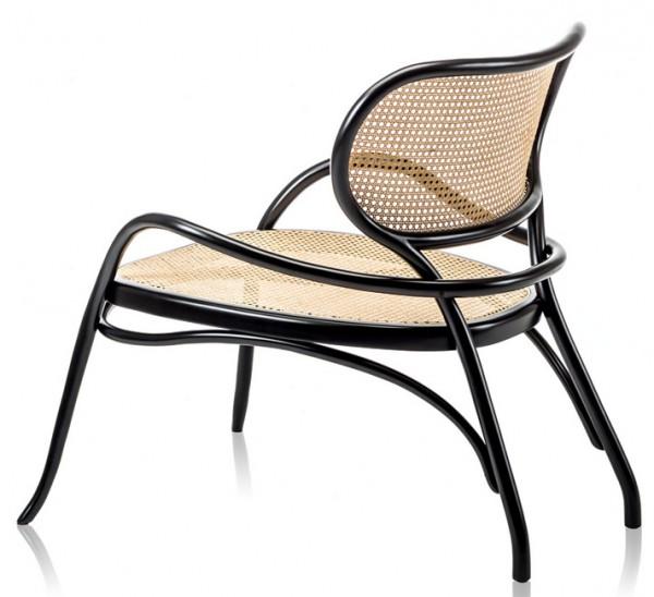 Lehnstuhl-Nigel-Coates-Wiener-GTV-Design