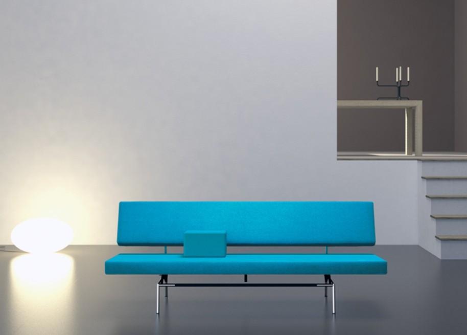 specrtum-sofa1