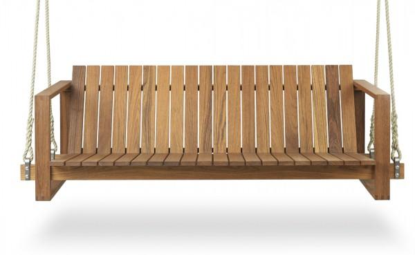 BK13-swing-sofa-Carl-hansen-outdoor-Bodil-Kjaer