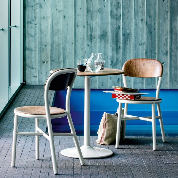 Magis-Jasper-Morrison-Pipe-Chair