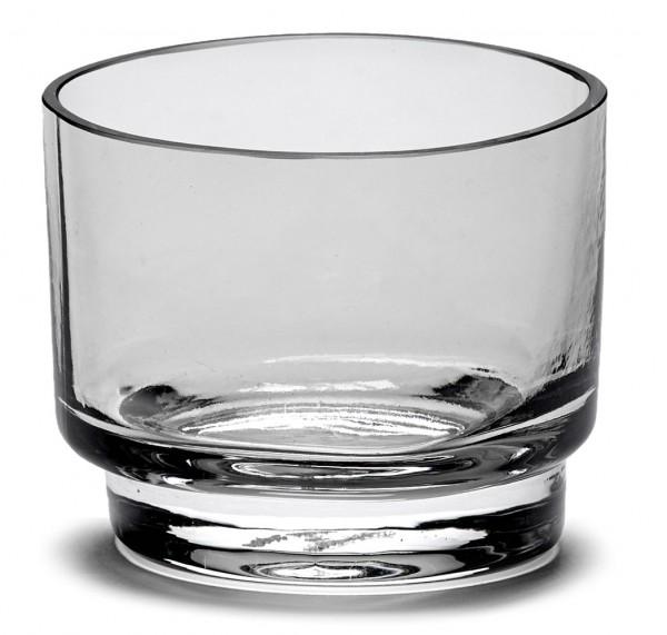 Inner-Circle-glas-Maarten-Baas-valerie-objects
