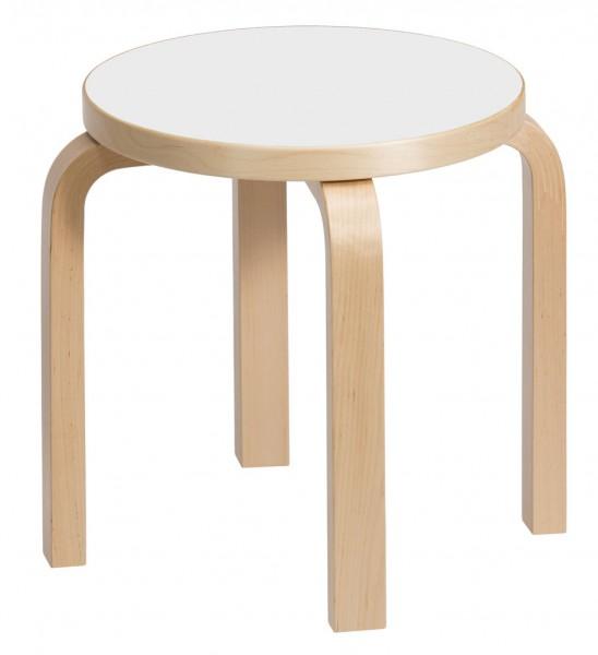 Alvar-Aalto-EN60-children-stool-Alvar-Aalto-Artek