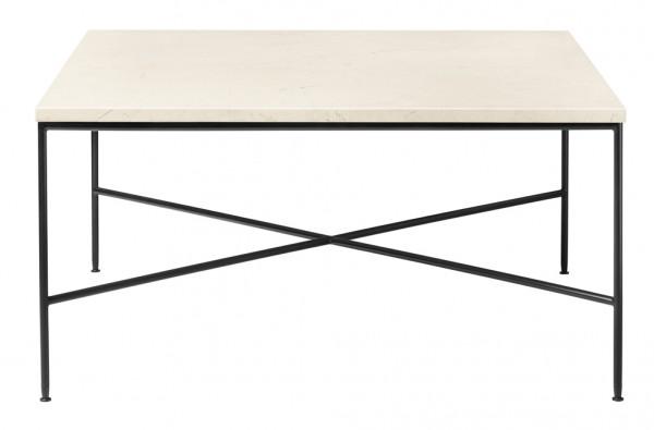 Paul-McCobb-Fritz-Hansen-planner-table-320