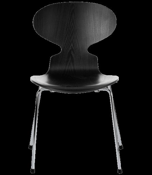 Die-Ameise-ant-chair-Arne-Jacobsen-Fritz-Hansen