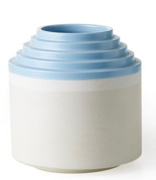 Bitossi-Vase-541-542-Ettore-Sottsass