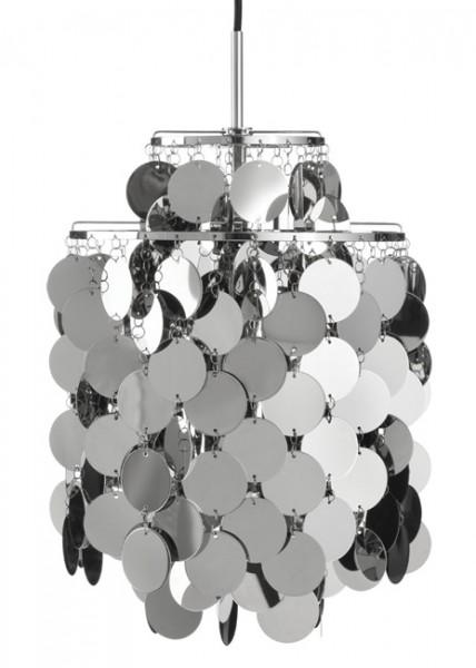 Fun-Lamp-2DA-Pendelleuchte-Verner-Panton-Verpan