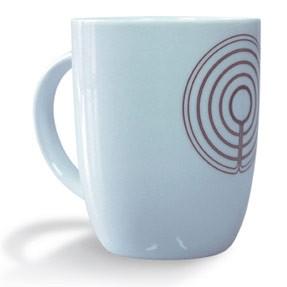 Markanto Kaffeetasse