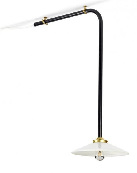 lamp-no3-Muller-van-Severen-valerie-objects