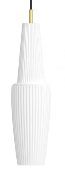 Pisa-Pendelleuchte-Gangkofner-Mawa-Design