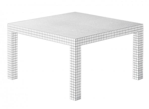 Quaderna-Tisch-Superstudio-Zanotta
