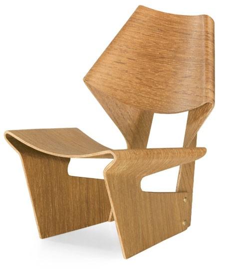 GJ-Sessel-Miniatur-Grete-Jalk-Vitra-Design-Museum