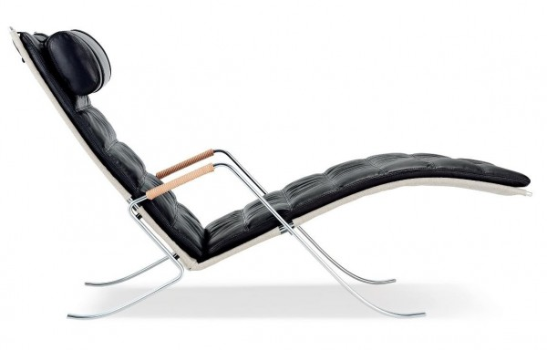 Lange-Production-Fabricius-Kastholm-FK87-Grasshopper-Chair