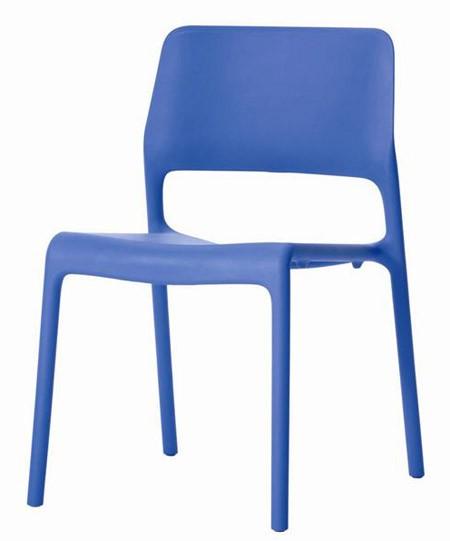 Knoll-Chadwick-Spark-Chair