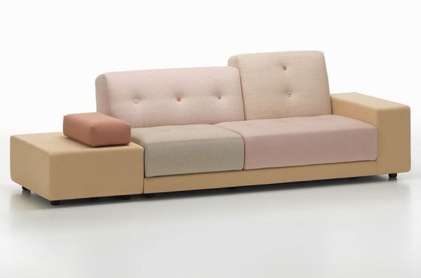 Vitra-Hella-Jongerius-Polder-Sofa