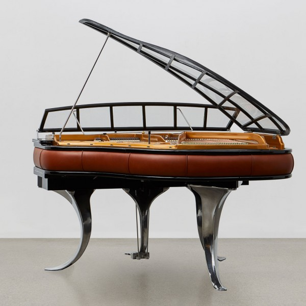 Poul-Henningsen-Grand-Piano