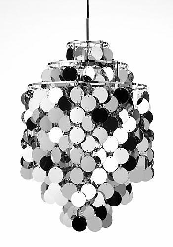 Fun-Lamp-1DA-Pendelleuchte-Verner-Panton-Verpan