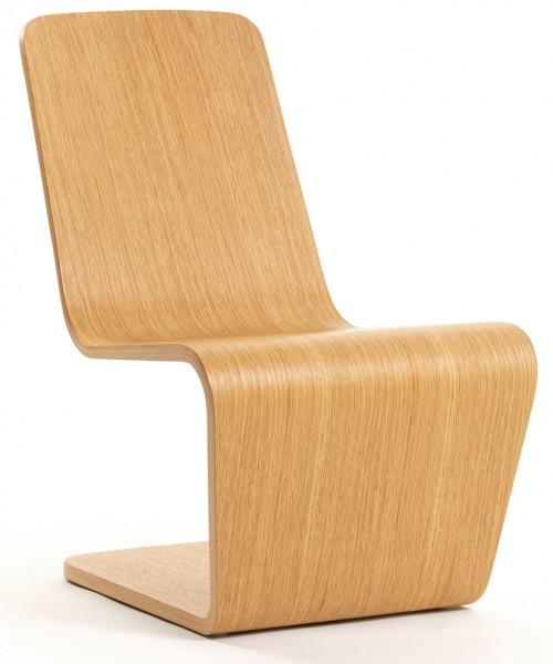 Isokon-IsoLounge-Chair-Jasper-Morrison