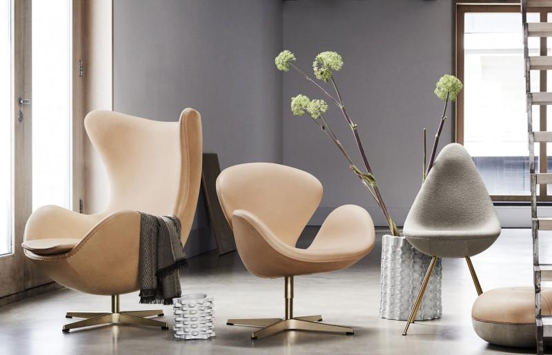 Gebrauchte designer sthle kaufen elegant amazing designer for Gebrauchte kuchenmobel