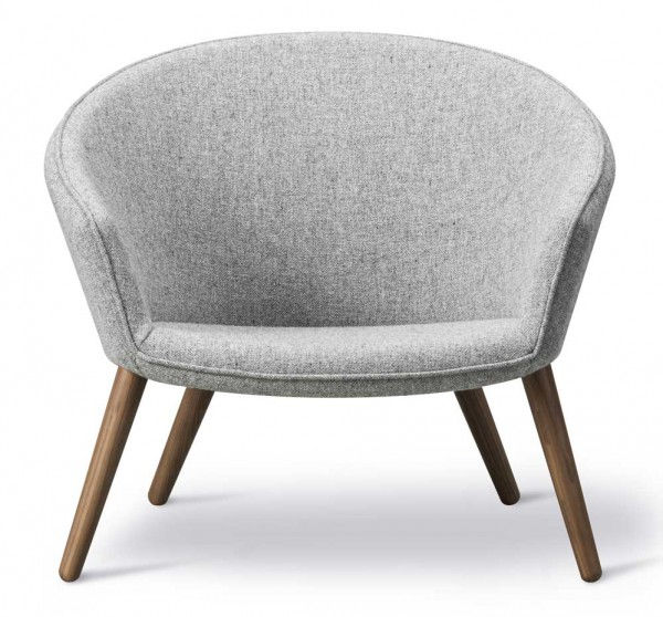 Fredericia-Ditzel-Lounge-Chair