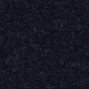 Cosy 09 nachtblau