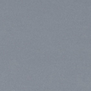 Sitzkissen grau