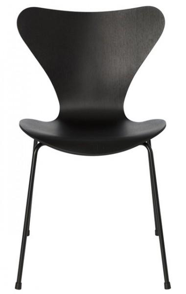 3107 Stuhl Monochrom