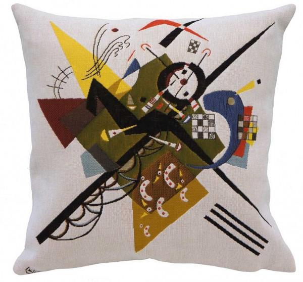 Wassily-Kandinsky-kissen-Jules-Pansu