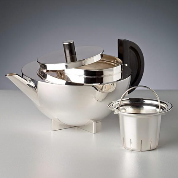 Tee-Extraktkännchen-MBEK-Marianne-Brandt-Tecnolumen