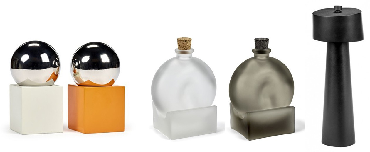 Pepper-Salt-valerie-objects