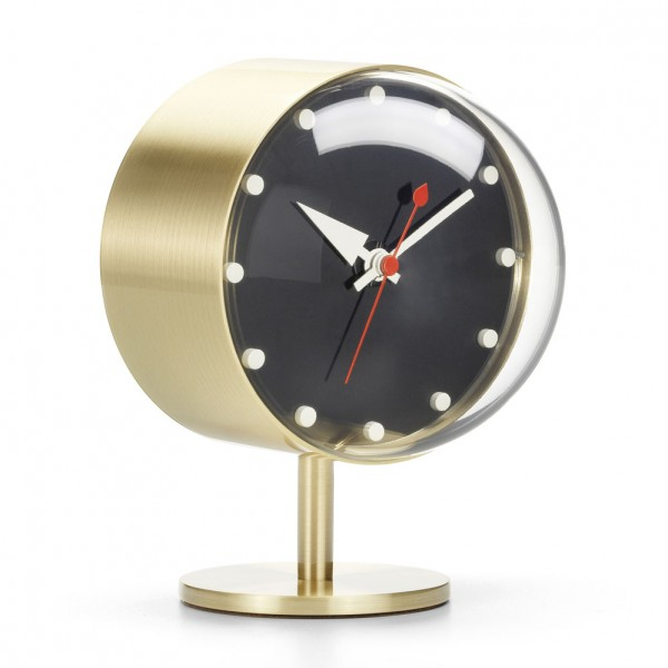 Night-Clock-George-Nelson-Vitra